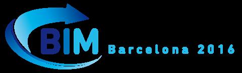 European BIM Summit Barcelona 2016