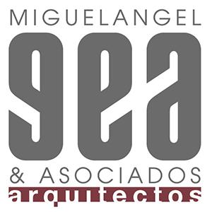 Miguelangel Gea & Asociados Arquitectos