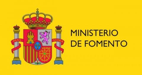 El Ministerio de Fomento constituye la Comision para la implantacion de la metodologia BIM